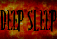 Deep Sleep Online