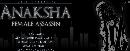 Anaksha Female Assassin