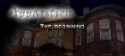 Apparition The Beginning