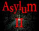 Asylum 2 Escape