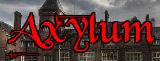 Axylum