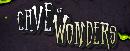 Cave wonders