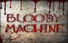 Bloody Machine