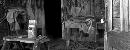 Haunted House Massacre