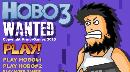 Hobo 3 Wanted