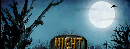 Night Horror