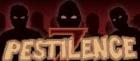 Pestilence Z