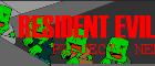 Resident Evil Project Nemisis