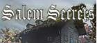Salem Secrets