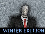Slender Winter Edition