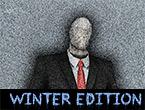 Slender Winter Edition