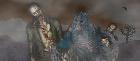 Zombie Killer Gorefest 3