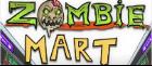 Zombie Mart