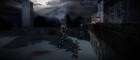 Zombie Mayhem Assassin 3D